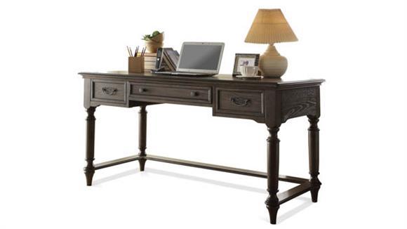 Writing Desks Riverside Writing Desk