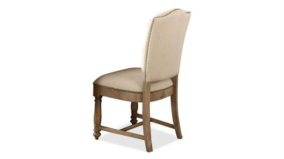 Dining Chairs Riverside Upholstered Side Chair