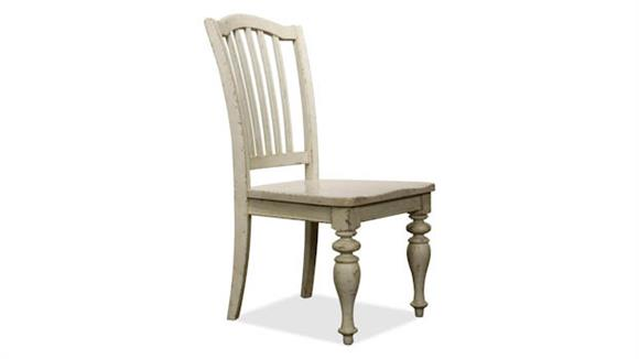 Dining Chairs Riverside Side Chair