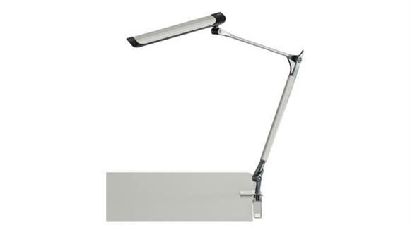 Desk Lamps Safco Office Furniture LED Drafting Light