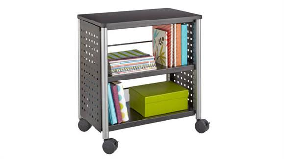 Bookcases Safco Office Furniture Personal Bookcase