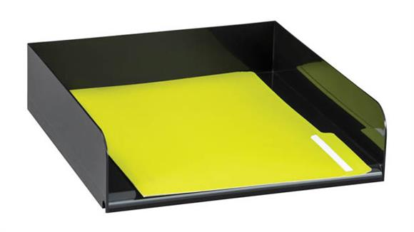 Bookcases Safco Office Furniture Bookcase Cubby Tray