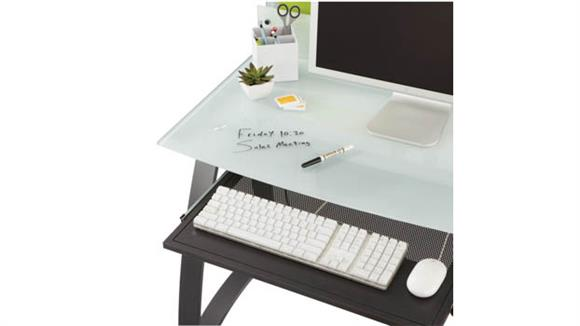 Keyboard Trays Safco Office Furniture Xpressions™ Keyboard Tray