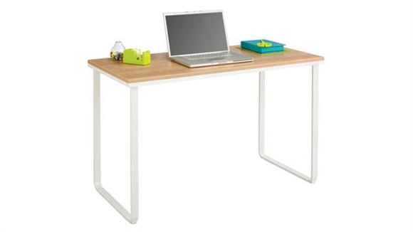 Computer Desks Safco Office Furniture Table Desk