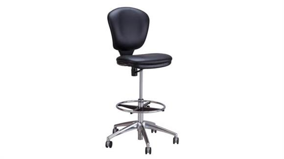 Office Chairs Safco Office Furniture Extended-Height Chair