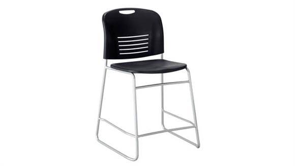 Counter Stools Safco Office Furniture Vy™ Counter Height Chair