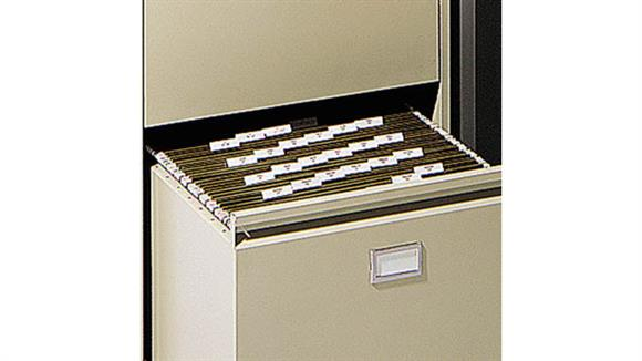 Mobile File Cabinets Safco Office Furniture Hanging File Folders