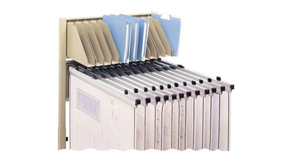 Mobile File Cabinets Safco Office Furniture Data File Extension