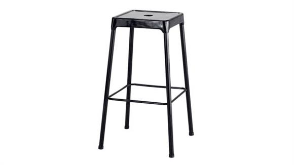 Bar Stools Safco Office Furniture Steel Bar Stool