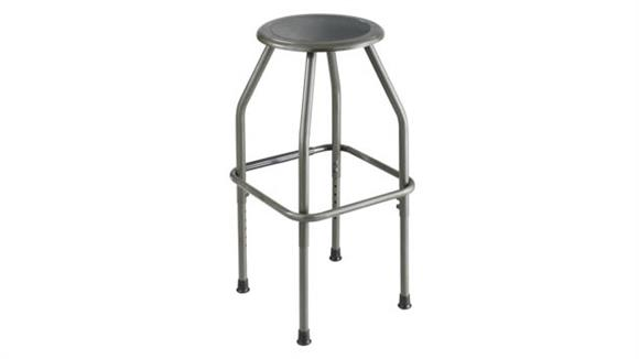 Drafting Stools Safco Office Furniture Diesel Adjustable Height Stool