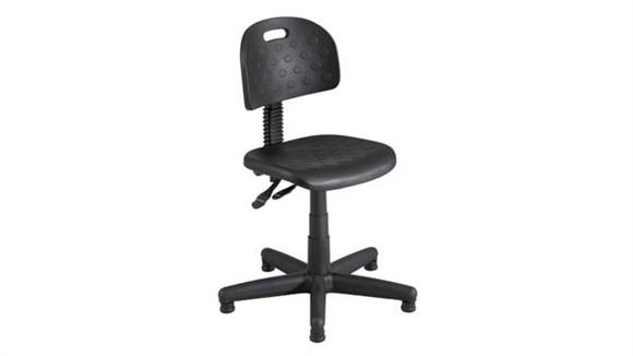 Office Chairs Safco Office Furniture Soft Tough™ Deluxe Task Chair