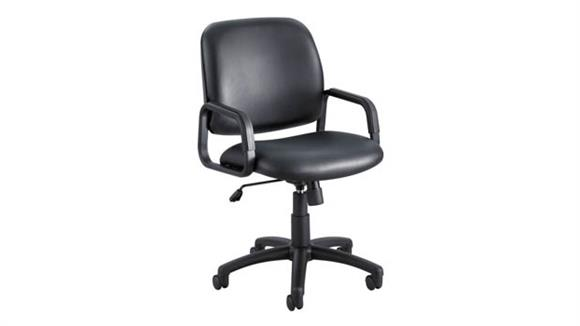 Office Chairs Safco Office Furniture Urth™ High Back Chair