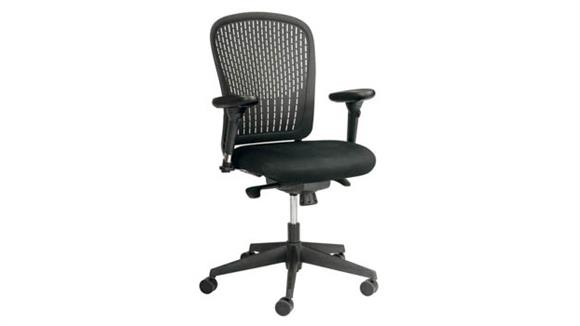 Office Chairs Safco Office Furniture Task Chair