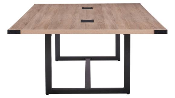 Conference Tables Safco Office Furniture 8