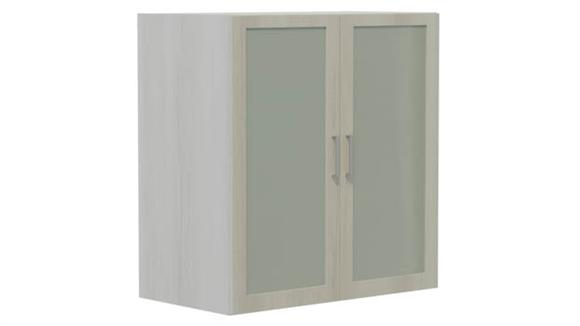 Display Cabinets Safco Office Furniture Glass Door Display Cabinet