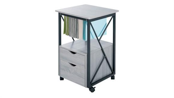 Storage Cabinets Safco Office Furniture Mood™ Storage Pedestal