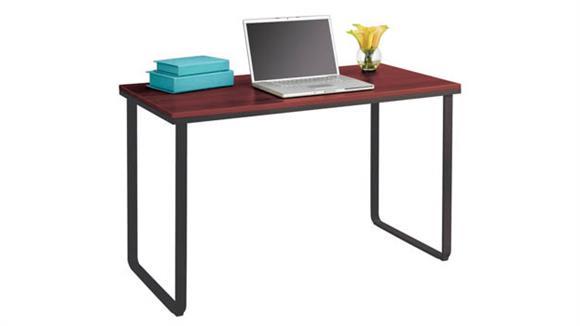 Computer Desks Safco Office Furniture Table Desk