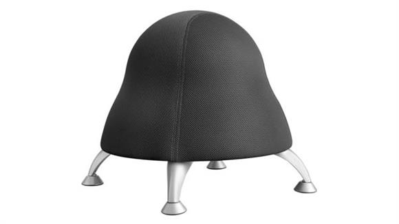 Occasional Chairs Safco Office Furniture Runtz™ Ball Chair