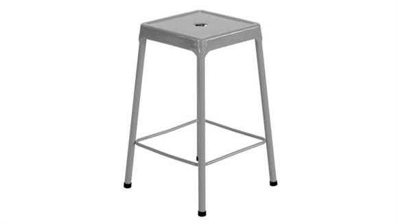 Counter Stools Safco Office Furniture Steel Counter Stool