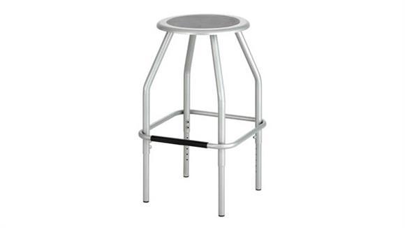 Drafting Stools Safco Office Furniture Diesel Adjustable Height Stool