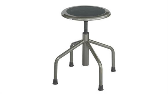 Drafting Stools Safco Office Furniture Diesel Low Base Stool