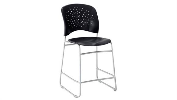 Counter Stools Safco Office Furniture Counter Height Chair