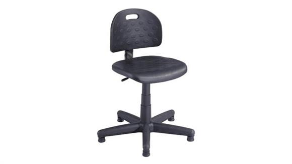 Office Chairs Safco Office Furniture Soft Tough™ Economy Task Chair