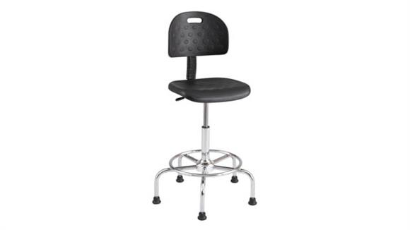 Office Chairs Safco Office Furniture WorkFit™ Economy Industrial Chair