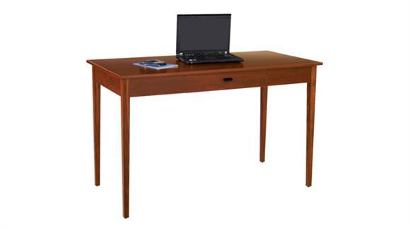 Writing Desks Safco Office Furniture Table Desk