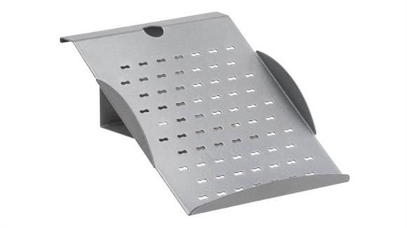 Desk Organizers Safco Office Furniture Phone/Tablet Support Tray