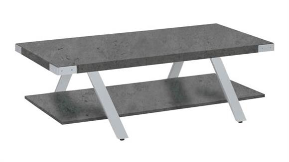 Coffee Tables Safco Office Furniture Coffee Table