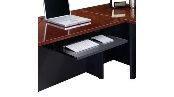 Keyboard Trays Sauder Keyboard Shelf