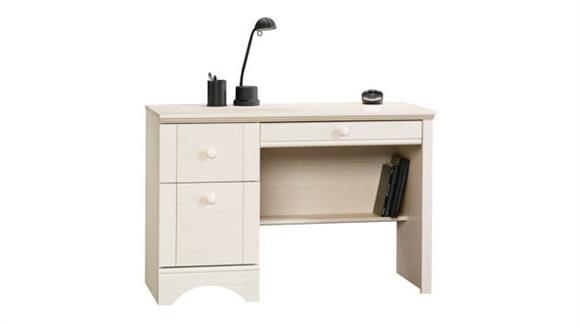 Computer Desks Sauder Computer Desk