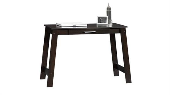 "Writing Desks Sauder 44"" Writing Desk"