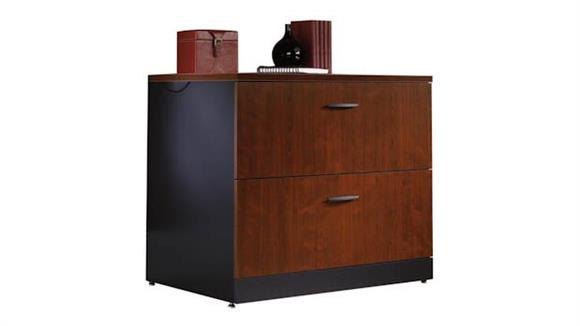 File Cabinets Lateral Sauder Lateral File