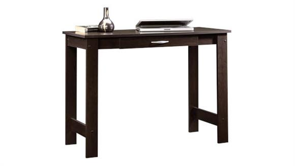 Writing Desks Sauder Writing Desk