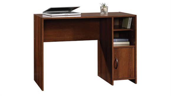 Compact Desks Sauder Compact Desk
