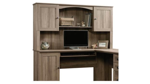 Gsa Approved Furniture 1 800 531 1354 Trusted 30 Years