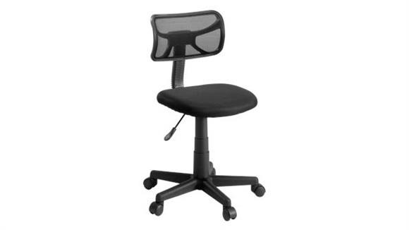 Office Chairs Sauder Task Chair