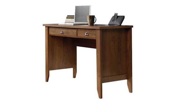 "Computer Desks Sauder 47"" Computer Desk"