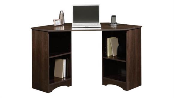 Corner Desks Sauder Corner Desk