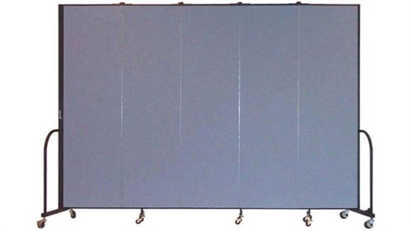 Office Panels & Partitions Screenflex 88