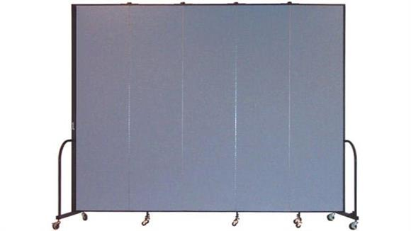 Office Panels & Partitions Screenflex 8