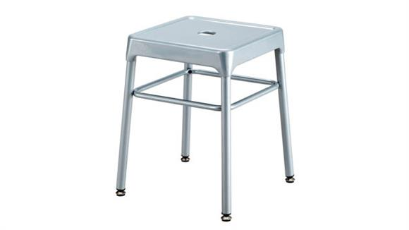 Counter Stools Safco Office Furniture Steel Guest Stool