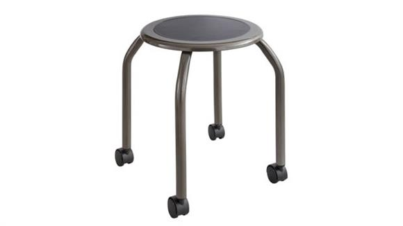 Drafting Stools Safco Office Furniture Diesel Stool Trolley