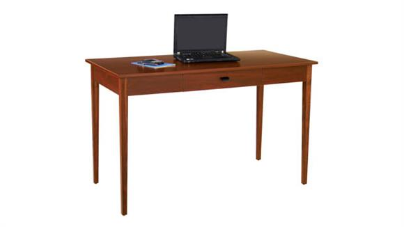 Writing Desks Safco Office Furniture Table Desk