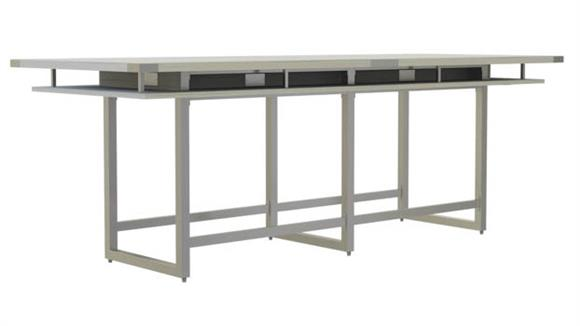 Conference Tables Safco Office Furniture 10