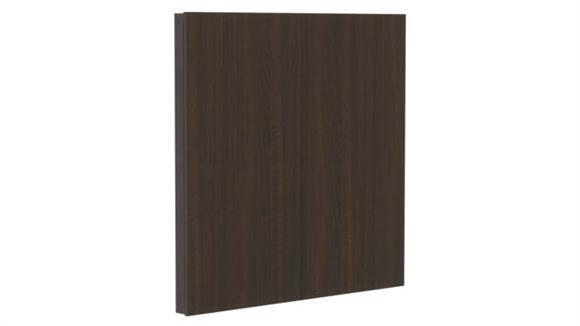 "White Boards & Marker Boards Safco Office Furniture 48""W Whiteboard"