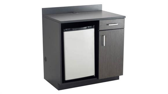 Storage Cabinets Safco Office Furniture Hospitality Appliance Base Cabinet