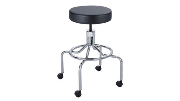 Drafting Stools Safco Office Furniture Lab Stool